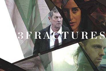 3 Fractures